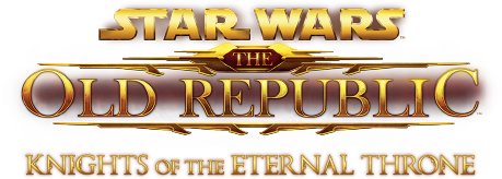 Star Wars The Old Republic: Eternal Throne